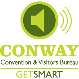 ConwayCVBLogo