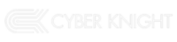 CYBER SECURITY IS NOT A CHOICE