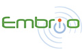 Embrio Enterprises Pte Ltd