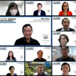 Extra•Ordinary Conversations: Co-Solutioning for an Inclusive Society