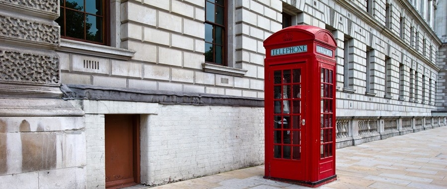 Red_Telephone_Booth
