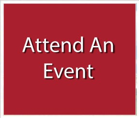 attend-event