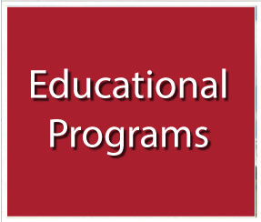 educational-programs