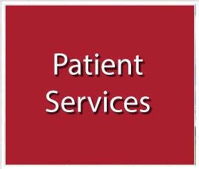 patient-services