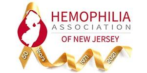 Hemophilia Association Of New Jersey