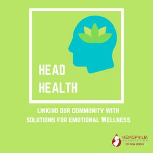 headhealth