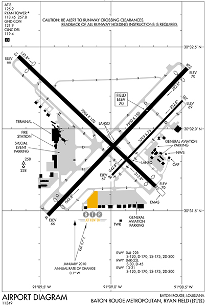 btr-airport-layout