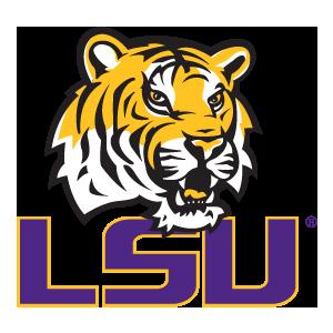 lsu-tigers-logo