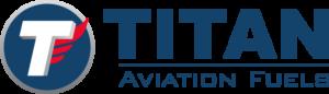 BTR Jet Center - Titan Aviation Fuel