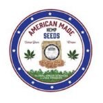American Made Seeds GGS Global Green Sciences