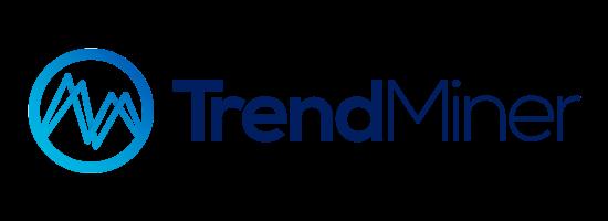 products-trendminder-logo