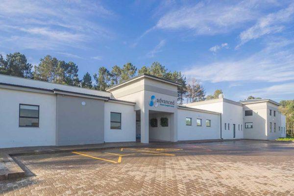 Advanced-Knysna-Surgical-Centre-1