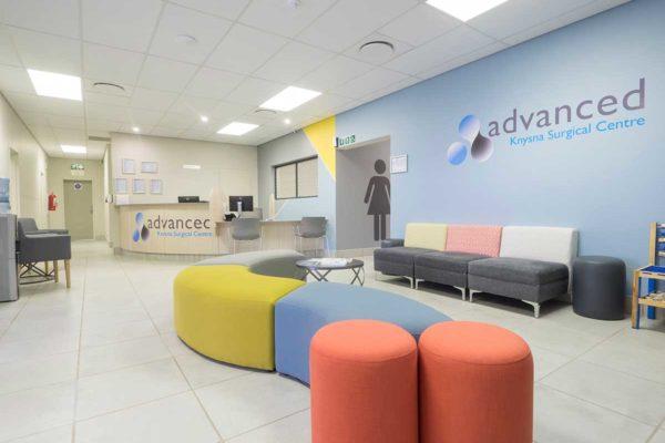 Advanced-Knysna-Surgical-Centre-(85)