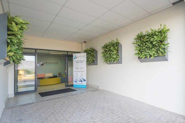 Advanced-Knysna-Surgical-Centre-(9)