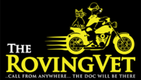 The Roving Vet