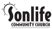 SonLife Community Church