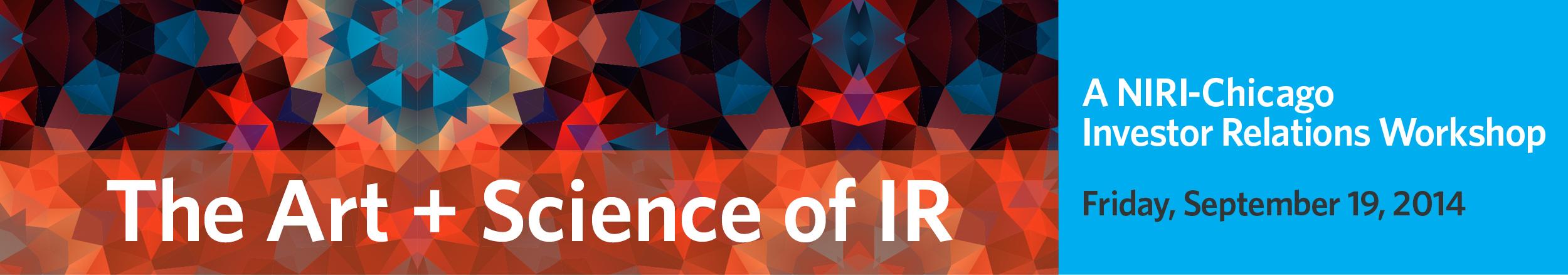 NIRI 2014_Art+Science_Banner_final_300dpi