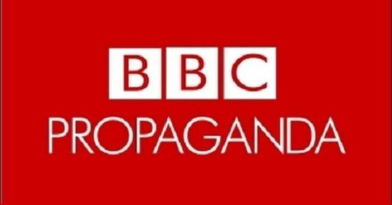 BBC Exposed: A History of Propaganda, Bribery and Corruption