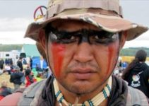 Hundreds of Military Vets Heading to Standing Rock to Defend DAPL Protesters from Police