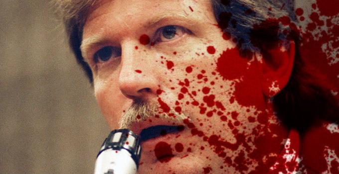 Gary Webb : Murdered For Exposing The Truth?