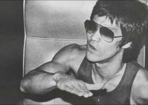 Bruce Lee Achieved All His Life Goals By His Death At Age 32 Because Of These 6 Principles…