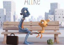 How Society Kills Your Creativity In An Award Winning Pixar-Like Short Film