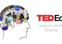 Stress Can Shrink The Brain, Change DNA, & Make Us Sick (TED-Ed VIDEO)