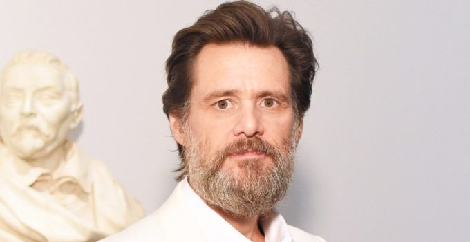 Did Jim Carrey Really Give His Ex-Girlfriend STDs & Encourage Her Suicide As Some People Claim??