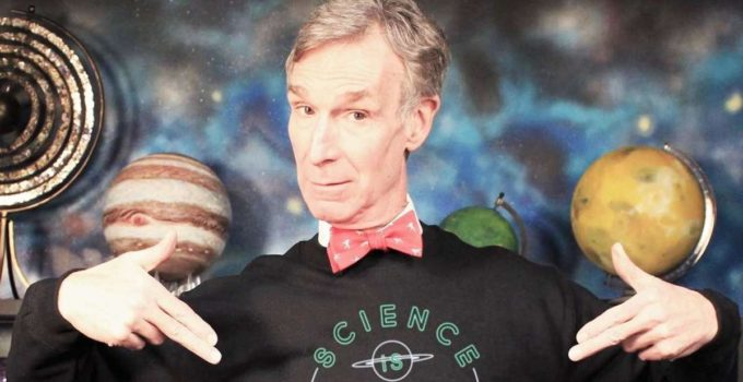 Scientific Bullsh*t — How 'Science' Is Used To Deceive The Public