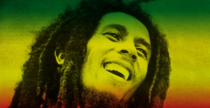 Just 2 Days After Being Shot (With The Bullet Still Inside) Bob Marley Played This Legendary Free Concert  — Video