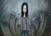 The Dark Side of Lockdowns — Depression, Suicide, Poverty & Starvation