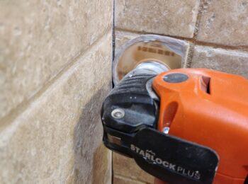 oscillating-tool-caulk-removal