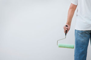painter in paso robles