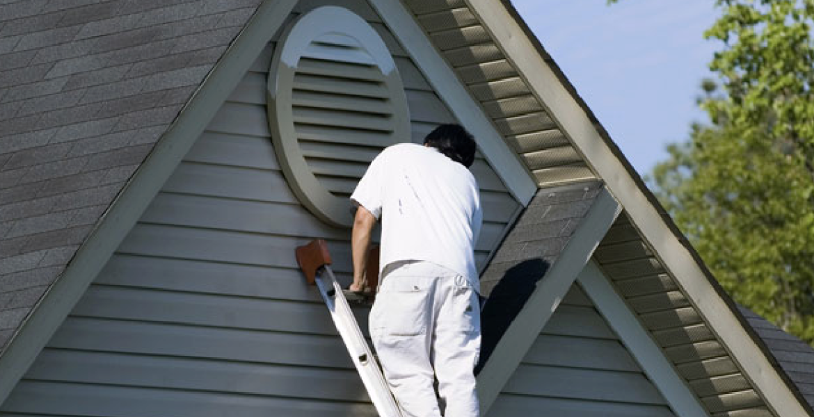 Paso Robles Painting Company Borlodan Painting Releases Tips on How to Choose a House Painter