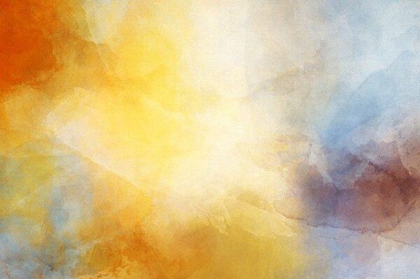 Templeton Painter Announces Trending Interior Paint Colors and Color Combinations for 2021