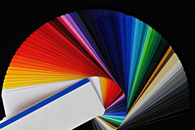 Templeton painter reveals who decides which paint colors are trending