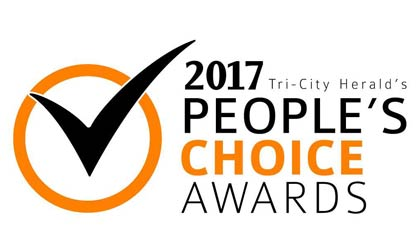 2017 People's Choice