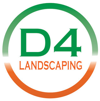 D4 Landscaping