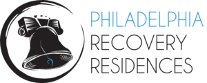 Safe Injection sites in Philadelphia