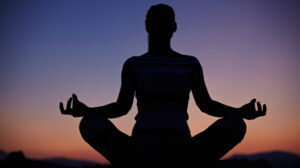 Western medicine has questioned the medical benefits of meditation.