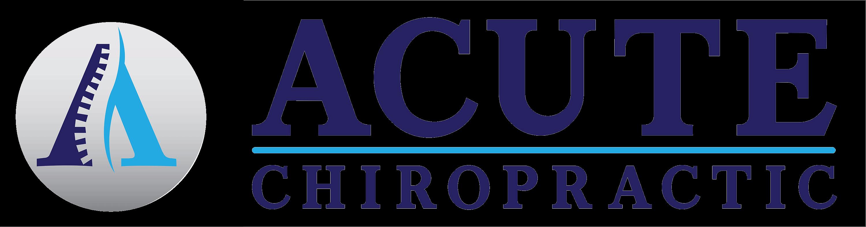 Acute Chiropractic Yakima