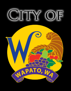 chiropractor in Wapato