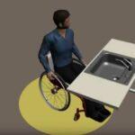 RDC-Wheelchair-Maneuverability-video