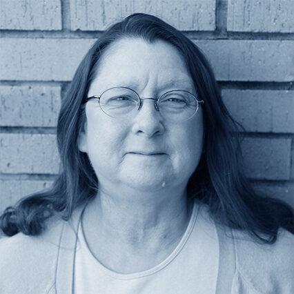 Ann Perry