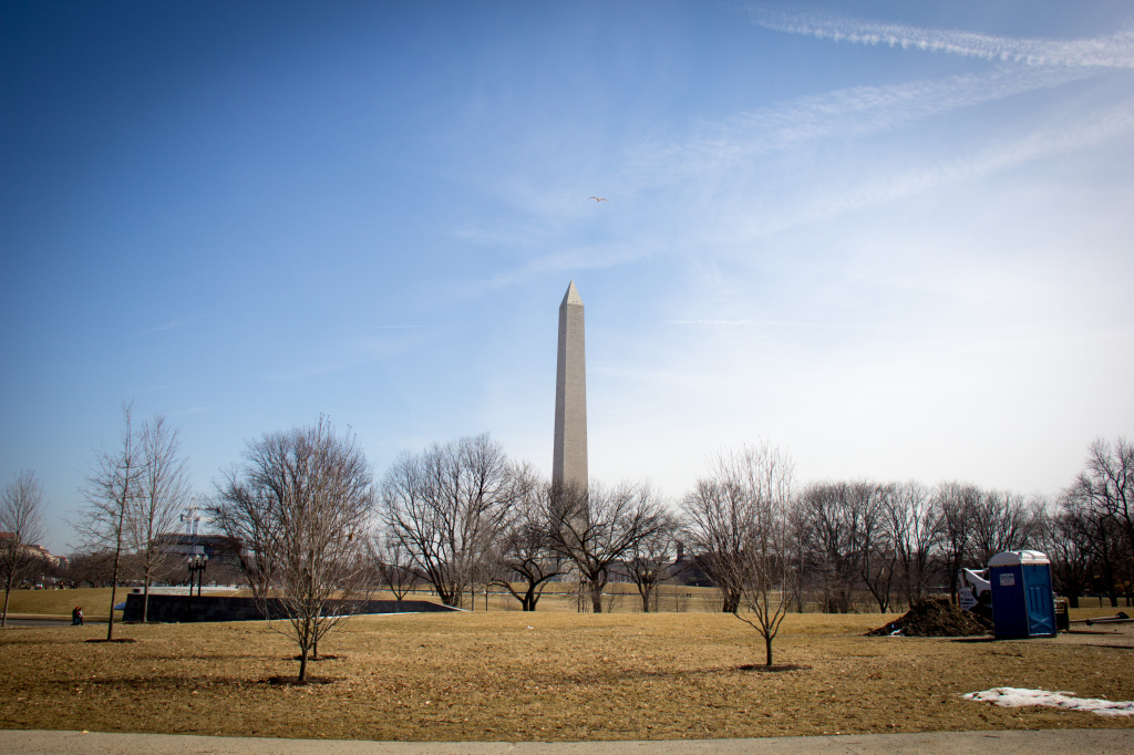 03.09-Exploring our nations capital