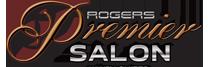Rogers Premier Salon Suites
