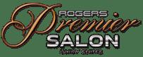 Salon Gallery At Rogers Premier Salon Suites