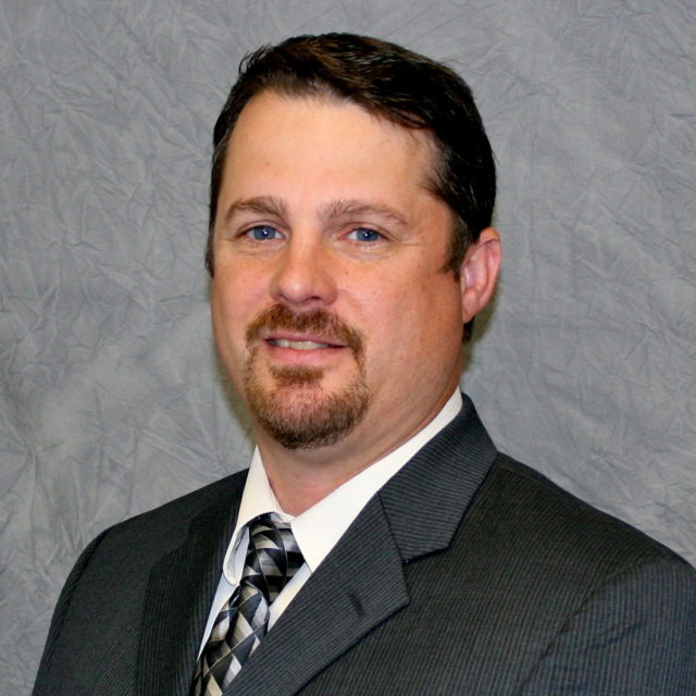 Todd Telemeco, PT, DPT, PhD, ECS
