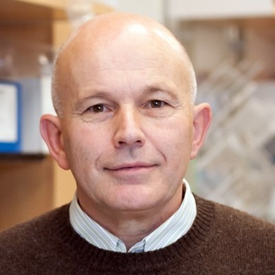 Tim Wiltshire, PhD