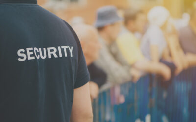 """""""EG Tips"""" – The Biggest Threat to The Event Industry"""